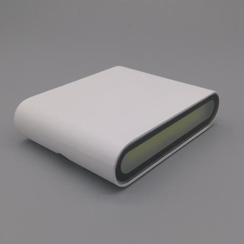 LED Lamp Wall Light 0606