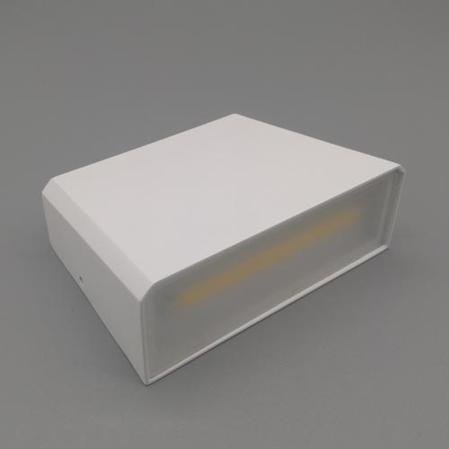 LED Lamp Wall Light 0801