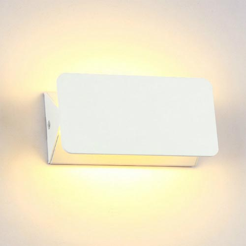 LED Lamp Wall Light 0615